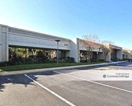 Westwood Corporate Center I - Orlando