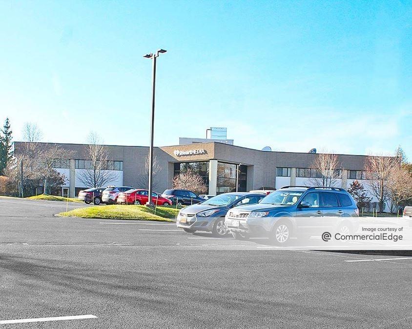 Riverhill Center - 1203 Troy Schenectady Road