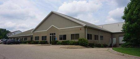 12170-12190 County Road 11 - Burnsville