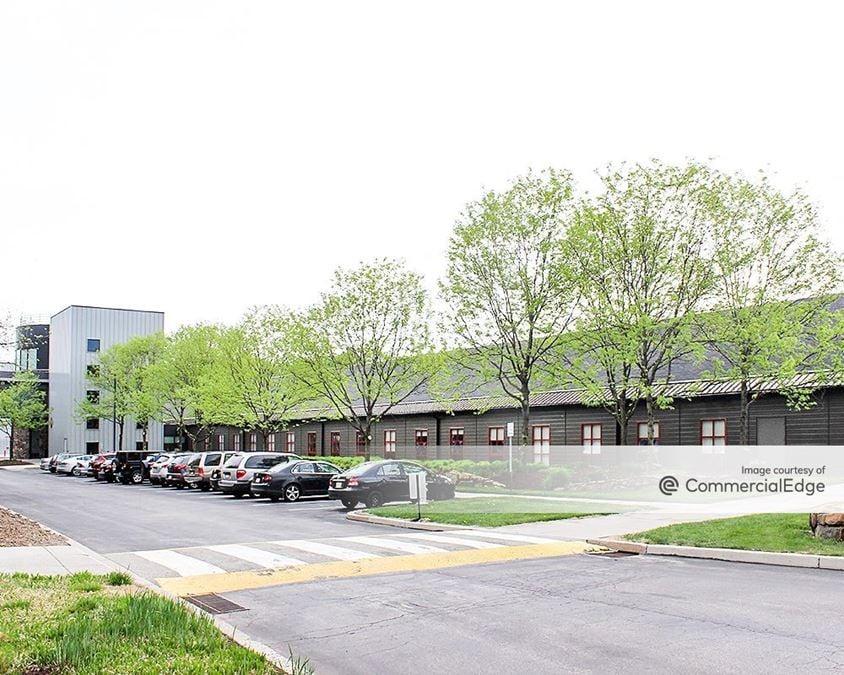 SEI Corporate Headquarters
