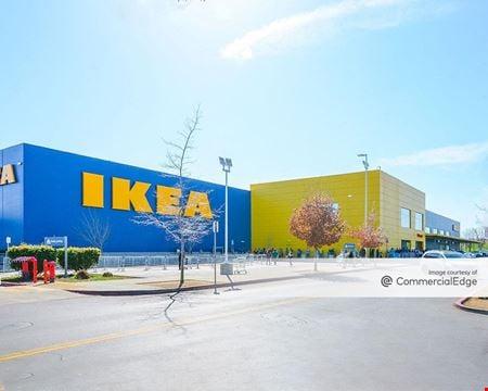 Riverpoint Marketplace - 700 Ikea Court - West Sacramento