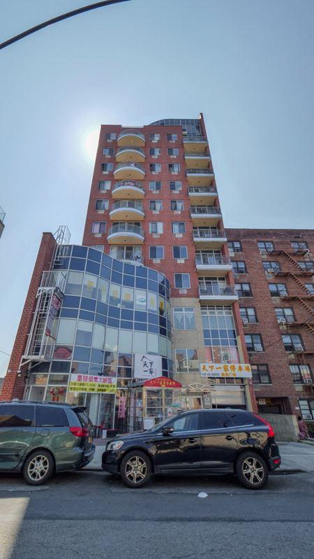 142-28 38th Avenue - Queens