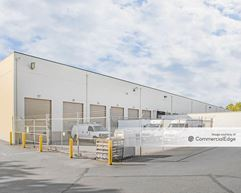 Prologis Park Kent – 22023 - 22165 68th Avenue South - Kent