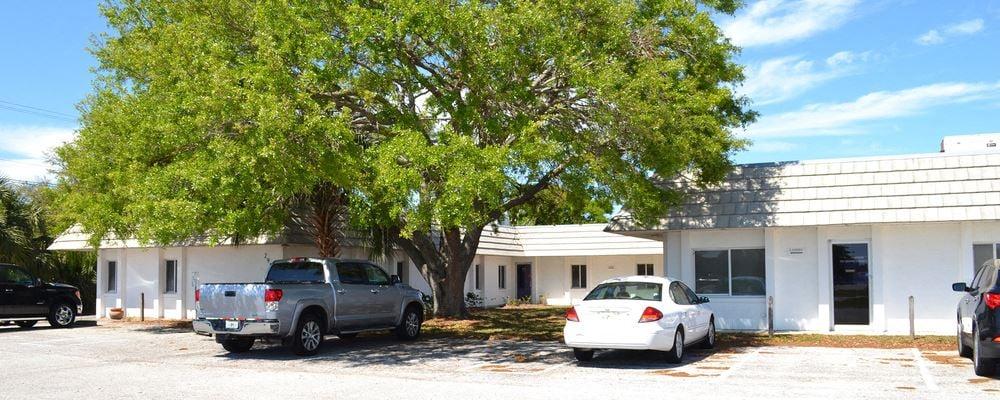 2915 Parkway Street in Lakeland, Florida