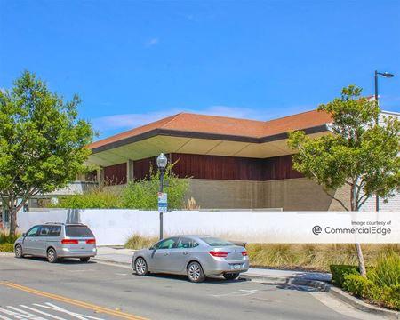 Cityline Sunnyvale Phase II - Sunnyvale