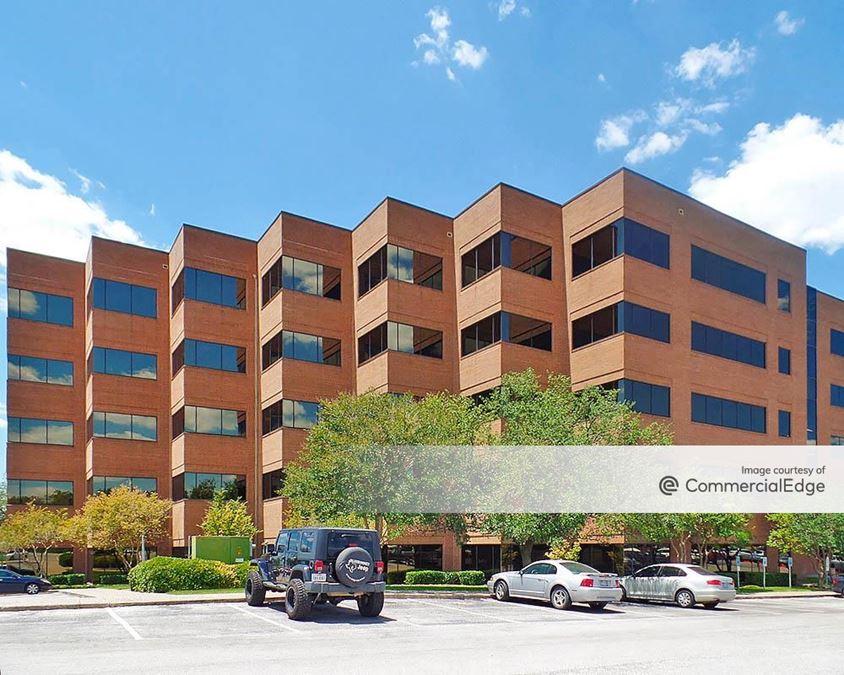 Windsor Executive Plaza