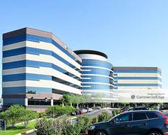 Broadway Corporate Center - Broadway Ridge - Minneapolis