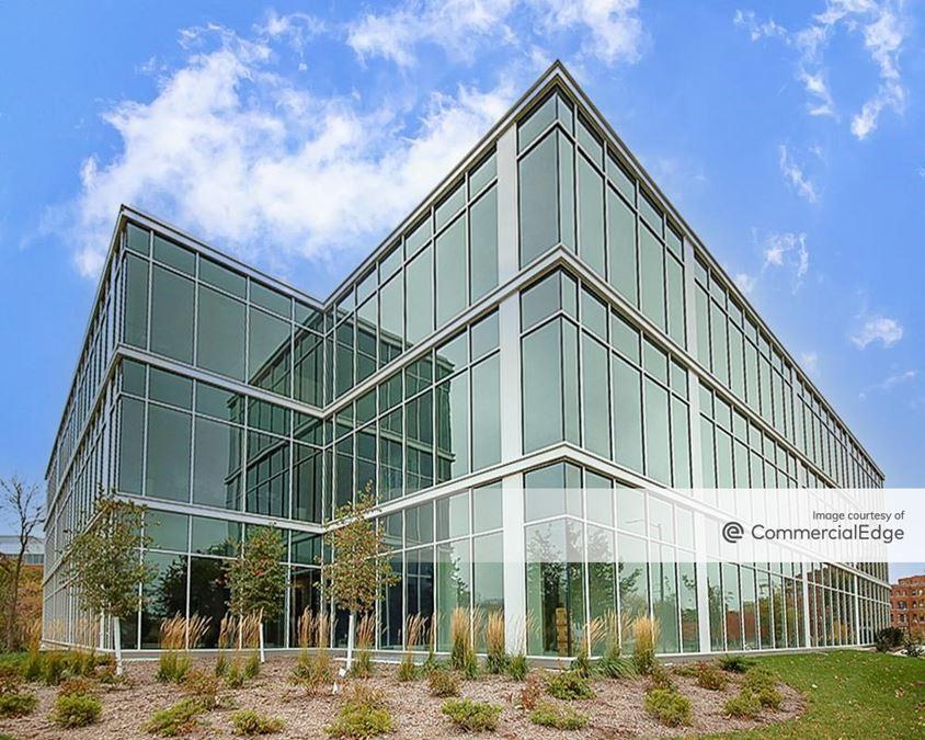 Muir Woods Research & Technology Center