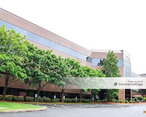 Edgewater Office Park III