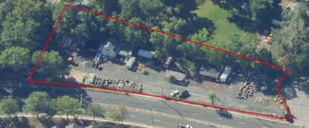 ±1.18-Acre Lot Available - Springfield