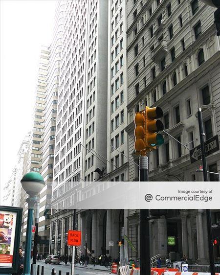 65 Broadway - New York