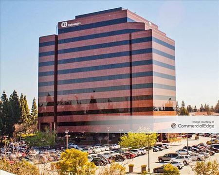 Santa Clara Towers II - Santa Clara