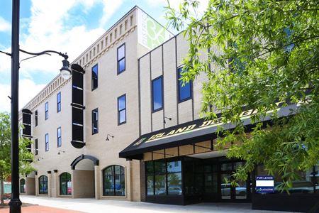 36 Dexter Avenue  - Montgomery