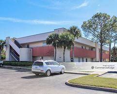 Central Florida Medical Arts Center - Sanford
