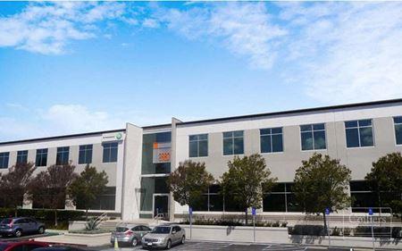 BIOSQUARE SILICON VALLEY - San Jose