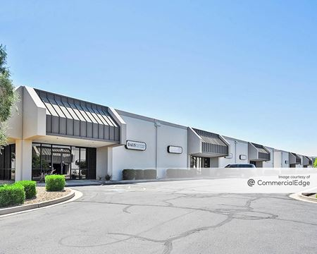 3801 East Roeser Road - Phoenix