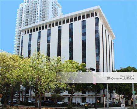 1000 Brickell Avenue - Miami