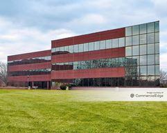Enterprise Business Park - 103 Morgan Lane - Plainsboro