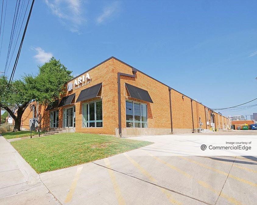 Dallas Decorative Center