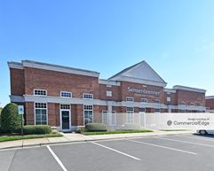 Blakeney Professional Center - Charlotte