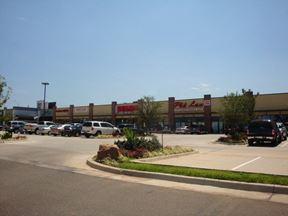 Rivermoore Plaza
