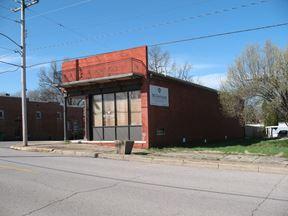 523 Second Street East - Scott City