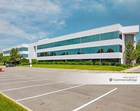 Farmington Hills Corporate Center I