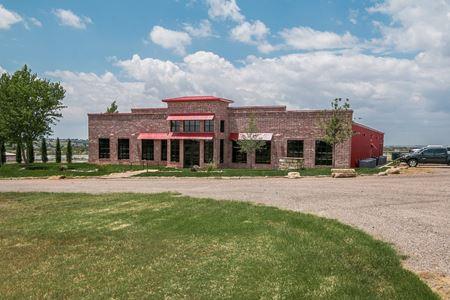 3941 N Western - Amarillo