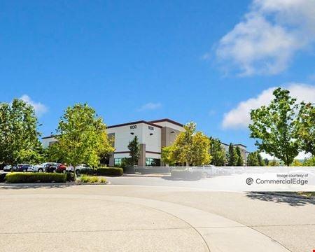 Riverside Commerce Center IV - West Sacramento