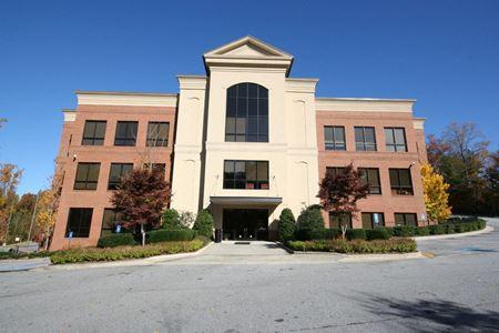 Promende Park Medical & Professional Center - Atlanta