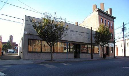 151 Hudson St - Hackensack