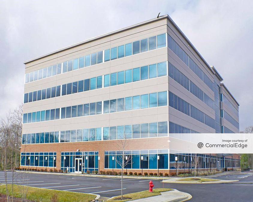 Annapolis Corporate Park - 187 Harry S. Truman Pkwy