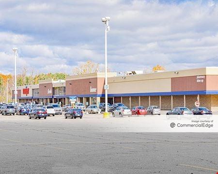 2333 South Center Road - Burton