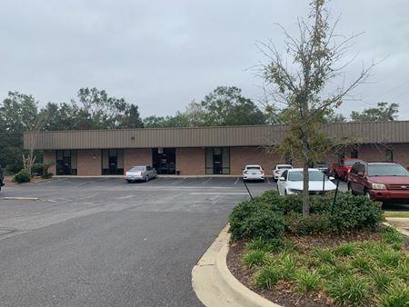 Creighton Office - Pensacola