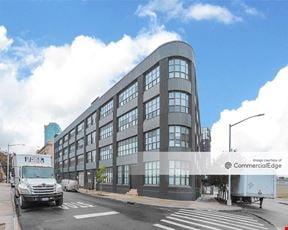 47-61 Pearson Place - Long Island City