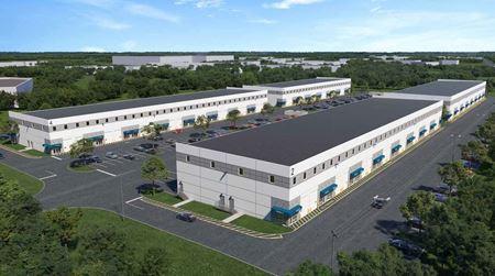 Flemington Junction Business Center Bldg. 3 - Flemington