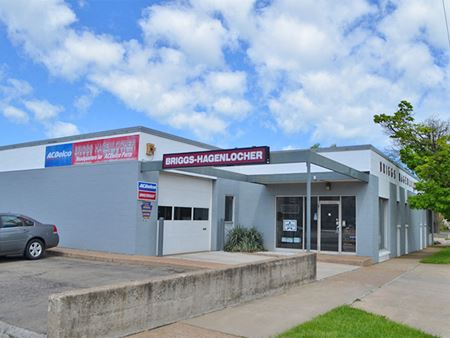 1,501 to 11,971± SF Mixed-Use Space - Erie
