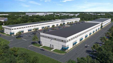 Flemington Junction Business Center Bldg. 1 - Flemington