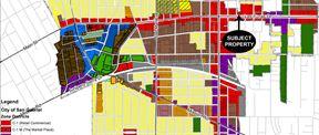 901 East Las Tunas Dr - San Gabriel