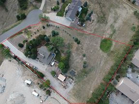 2 Acre Home/business site