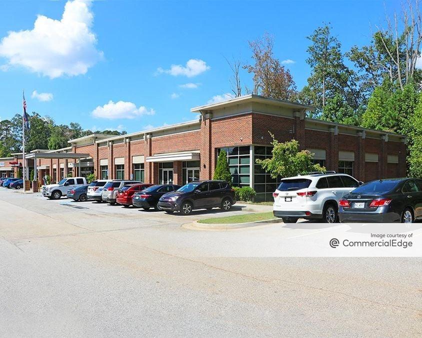 Philip Professional Center