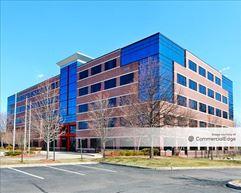 9/90 Corporate Center - 100 Staples Drive - Framingham