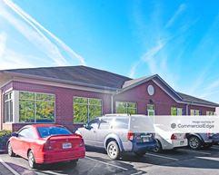 Harbour Breeze Professional Center - Suffolk