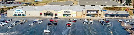 Florence Shopping Center - Florence