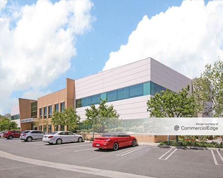 Gateway Dental Suites - Valencia