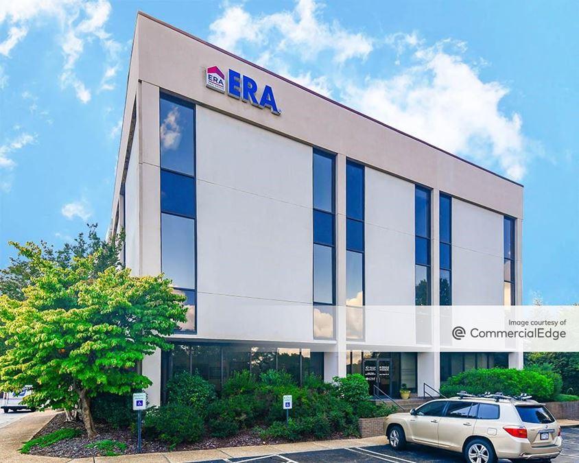 Era Building