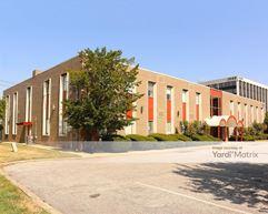 Cherry Hill Office Center - Cherry Hill