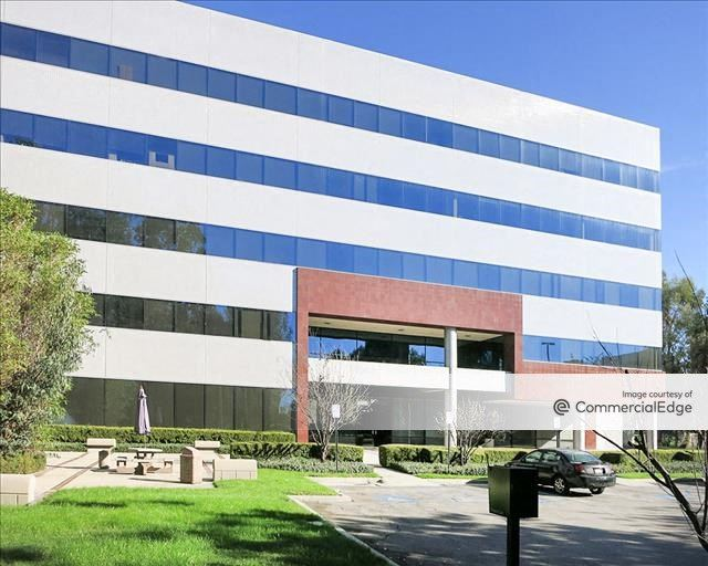 901 Corporate Center Drive