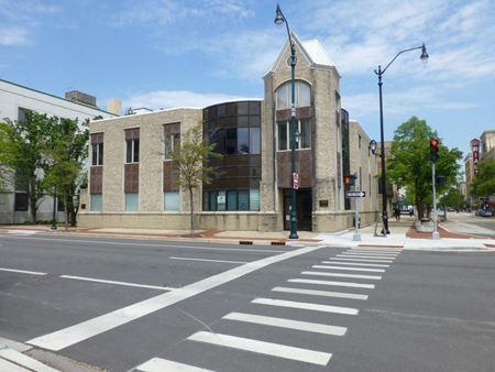 Law Office Opportunity - Joliet