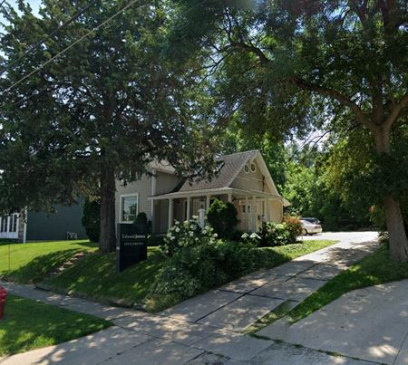 285 7th Ave - Marion